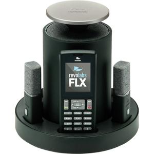 10-FLX2-020-POTS
