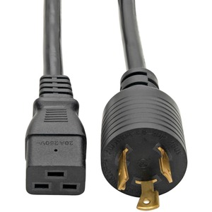 Tripp Lite Power Cables