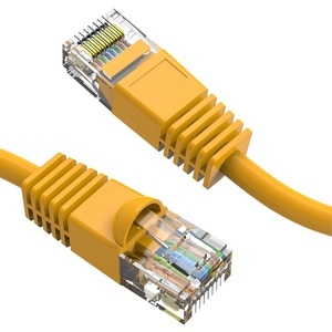 Axiom Network Cables