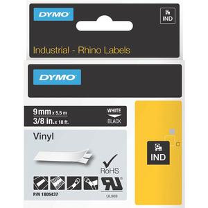 Dymo Office Supplies