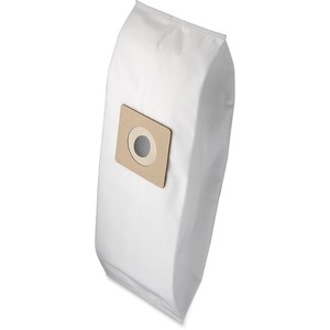 Hoover WindTunnel Upright Type-Y HEPA Bags - Type Y - White