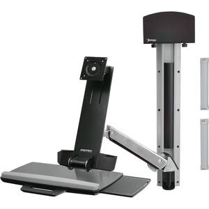 Ergotron Re Monitor TV Accessories