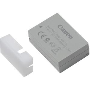 CANON 5668B001