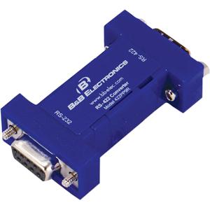 Advantech/B+B Smartworx Repeaters and Transceivers