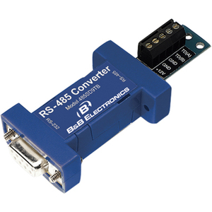 Advantech (B+B Smartworx) Repeaters and Transceivers