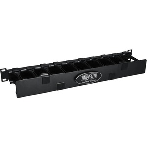 Tripp Lite Master-Power Rack and Accessories