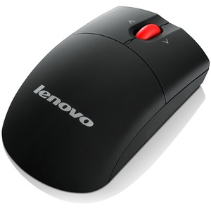 Lenovo Mice and Graphics Tablets