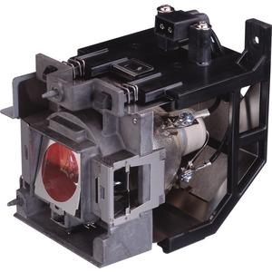 Benq Cdp Projectors Projector Accessories