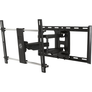 Mw Products Monitor TV Accessories