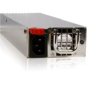 Istarusa Ethernet Switches