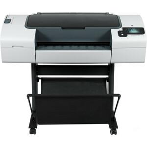 Hp Inc. Large Format Printers