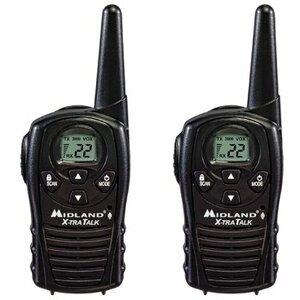 Midland-2 Way Radios VHF Radios