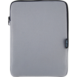 Trust Carrying Case Sleeve for 25.4 cm 10inch iPad