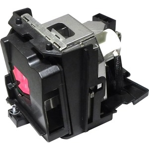 Battery Technology Projector Accessories