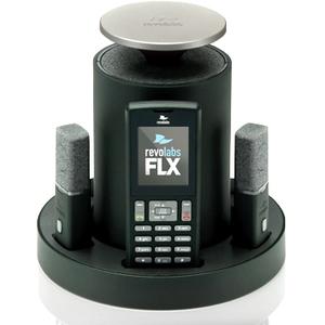 10-FLX2-020-VOIP