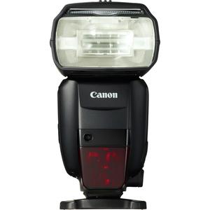 CANON 5296B002