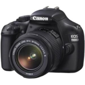 CANON 5161B030AA