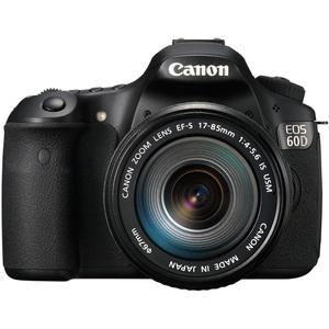 CANON 4460B047AA