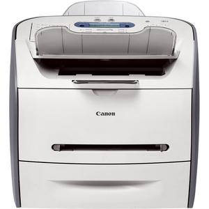 CANON 0815B030AC