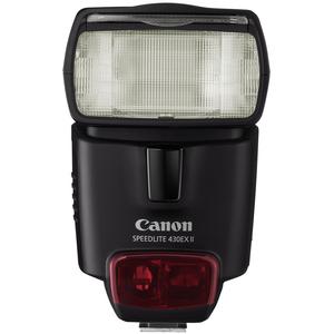 CANON 2805B003AA
