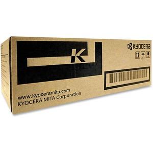 Kyocera Printer Supplies