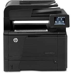HP CF286A