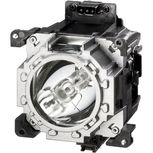 Panasonic Projector Accessories