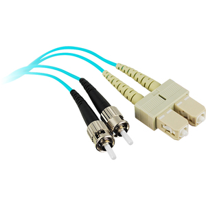 Siig Inc Network Cables