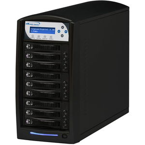 Vinpower Digital Directship Tape Drives and Automation