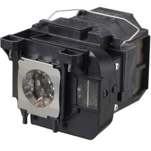 Epson ELPLP74 215 W Projector Lamp