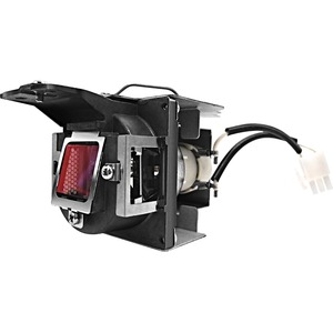 Benq Projector Accessories