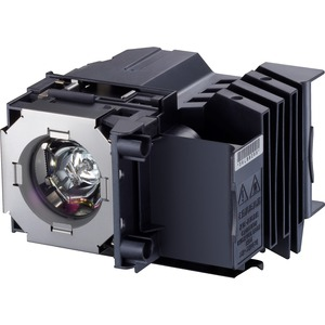 Canon RS-LP07 330 W Projector Lamp