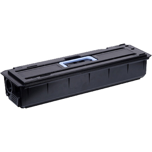 Kyocera TK-655 Toner Cartridge - Black