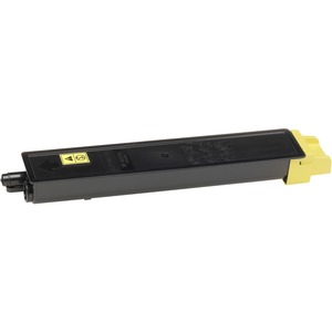 Kyocera TK-8315Y Toner Cartridge - Yellow
