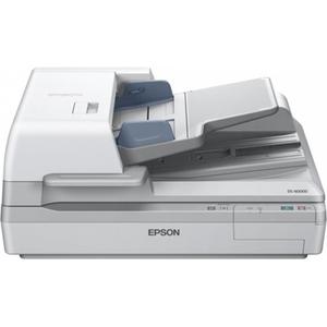 Epson WorkForce DS-60000 Sheetfed Scanner - 9600 dpi Optical