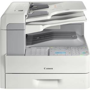 CANON 1484B027