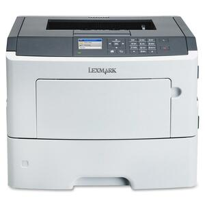 Lexmark MS610DN Laser Printer
