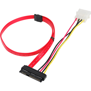 Siig Inc Computer Cables and Adapters