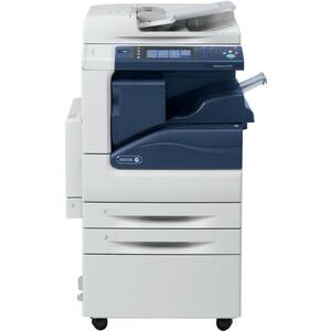 XEROX 5335C