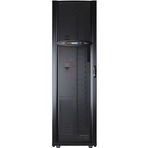 PDPM150L6F