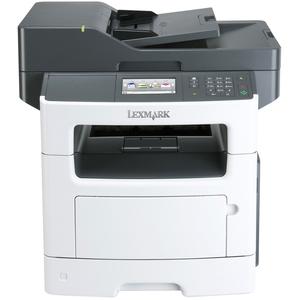 Lexmark Monochrome Laser Printers
