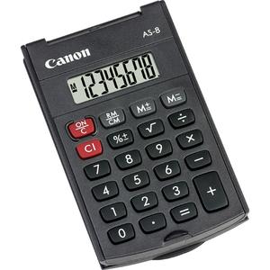 CANON 4598B001