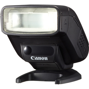 CANON 5247B003