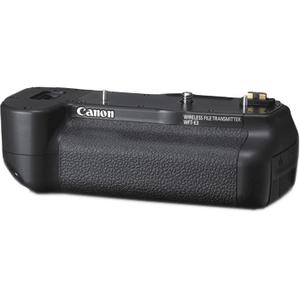 CANON 2375B001AA