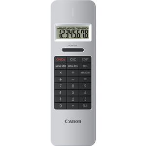 CANON 5846B001