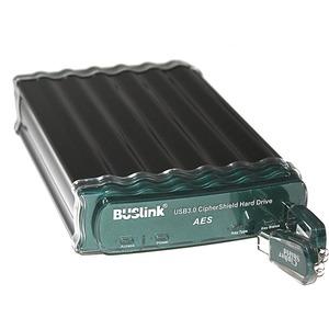 Buslink Media Internal and External Hard Drives
