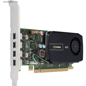 Hp Inc. Video Cards