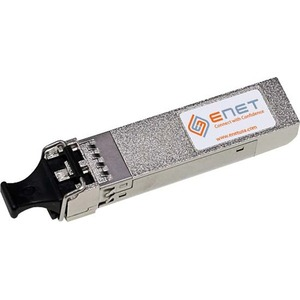 Enet - Transceivers Repeaters and Transceivers