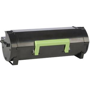 Lexmark Unison 600HA Toner Cartridge