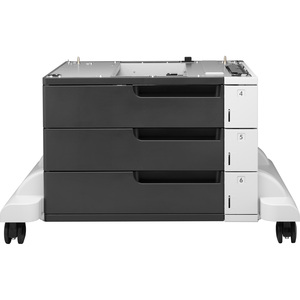 Hp Inc. Printer Accessories